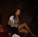 Личный фотоальбом Анны Коршаковой