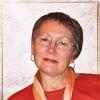 Nina Fedorova