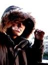 Личный фотоальбом Александра Глобы