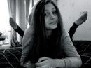 Персональный фотоальбом Марии Шатровой