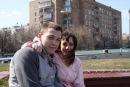 Фотоальбом Екатерины Калюжной