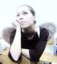 Фотоальбом Анны Киселёвы