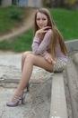 Личный фотоальбом Olga Yusakova