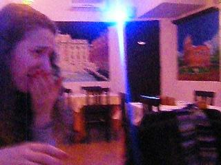 прекрасное тихое местечко)))