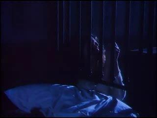 Воробей История одной любви 1993
