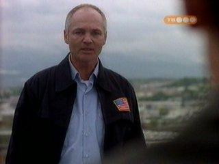 Охотники за нечистью Special Unit 2 2002 7 серия