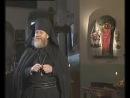 Святой преподобномученик Макарий Переяславский и Каневский чудотворец 2ч