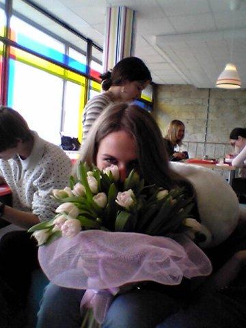 Оксана Коваленко фото №44