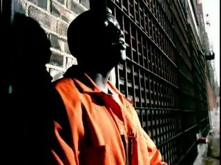 Akon & Styles P - Locked Up