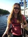 Фотоальбом человека Юлии Любимовой