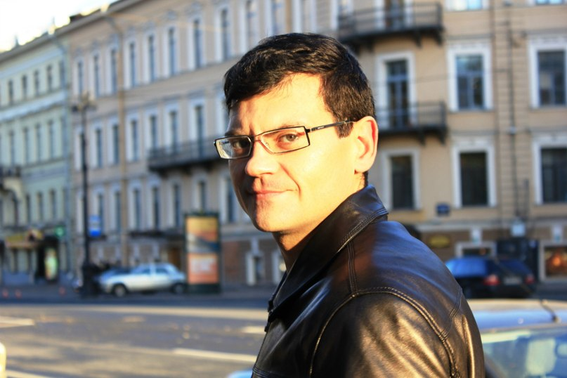 Олег коваль ленинградская область сын фото