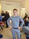 Персональный фотоальбом Артёма Тарасова