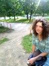 Фотоальбом человека Насти Морозовой-Кузнецовой
