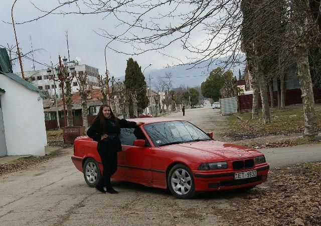 фото из альбома Насти Лапшиной №13