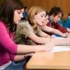 Конкурс-эссе The Best English Teacher