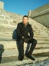 Фотоальбом Никиты Погребатько