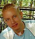 Андрей Черногоров фотография #30