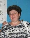 Личный фотоальбом Тамары Бекетовой