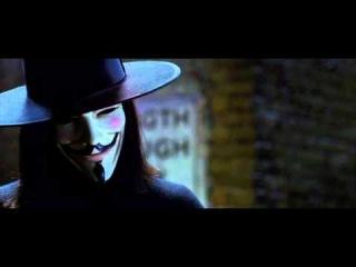 Счастье в том, чтобы казаться и быть одним и тем же. Я — тот, кем кажусь, человек в маске.