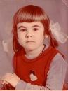 Личный фотоальбом Ольги Шаляпиной