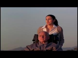 The Nurse (1997) - Hollywood Thriller Movie - Lisa Zane, John Stockwell
