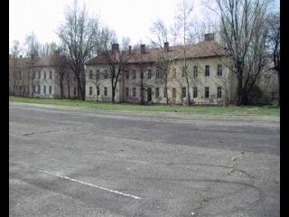 золота кечкемет фото бывшего военного городка предназначен