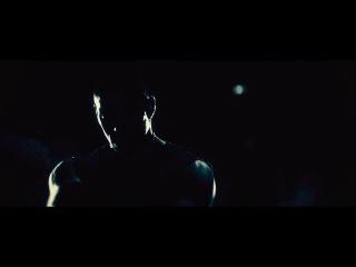 """2 Chainz, Wiz Khalifa - """"We Own It"""" (саундтрек к/ф """"Форсаж 6"""" / OST 2013)"""