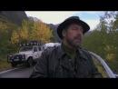 Охотник на троллей / Trolljegeren 2010