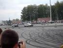 ExAnimo на II этапе ULD (3 сентября, Челяба)