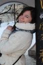 Личный фотоальбом Алии Хисматуллиной