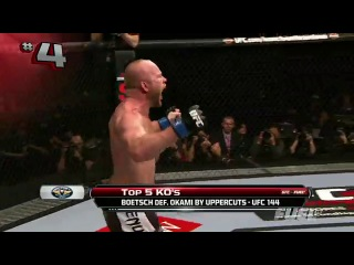 Top_5_Knock-Outs_UFC_640h360-spaces.ru-s