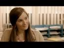 Непутёвая учёба Bad Education 1 сезон 2 серия BaibaKo HD 720