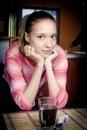 Личный фотоальбом Анастасии Николаевой