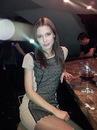 Личный фотоальбом Анастасии Семышевой