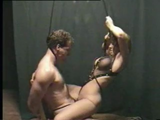 Сексуальное Удушение Видео Ролик