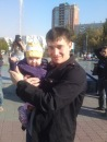 Личный фотоальбом Александра Афанасьева