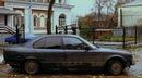 Личный фотоальбом Игоря Султанова