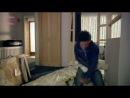 Белый фургон (White Van Man) 2 сезон 4 серия (eng)