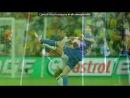 «Україна-Англія 01. Євро 2012» под музыку Колобки - Облом Украина- Англия.