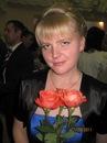 Ирина Елманова, 34 года, Смоленск, Россия