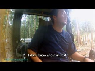 History Бамазонка Золотоискатели 5 Поделись Документальный 2012