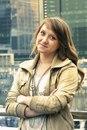 Личный фотоальбом Елены Тимониной