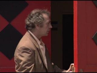 Детектив Заррас Detective Zarras 1991 Серия 17
