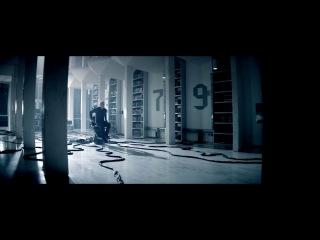 Eminem - 100 слов за 15 секунд