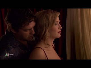 Willa Ford - Impulse (2008) (эротическая / постельная / сцена / фильма / секс / знаменитость / трахается / голая)