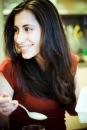 Личный фотоальбом Madina Safaryan