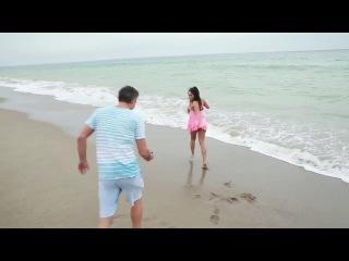 Jack Attack 6 _ Джек Наступает 6 PART2_ Chanel Preston, Selena Rose   [HD 720]
