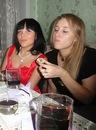 Личный фотоальбом Анжелики Осиповой