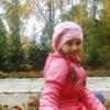 Фотография профиля Дариши Недбальской ВКонтакте