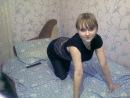 Фотоальбом Марины Куковенковой
